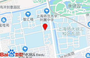 徐汇田林中心位置
