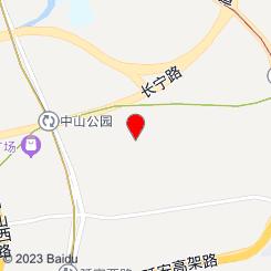 上海东方丝足会所