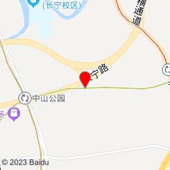 上海莲花丝足会所