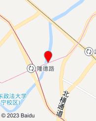 上海高端spa店排名|上海保健按摩|男士SPA休闲会所(上海男士按摩spa足浴会所)