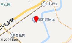 上海顶级实体会所(多区实体会所可预约)