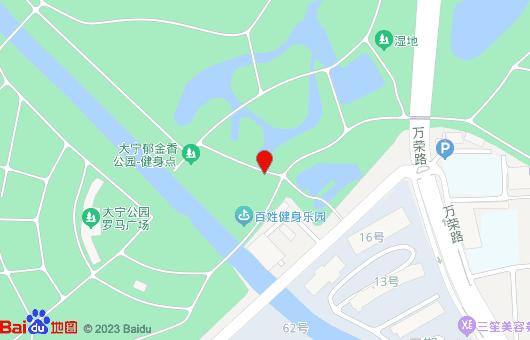 上海自动化仪表