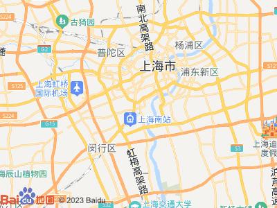 上海游泳馆 明佳苑 主卧 朝西 A室位置图片