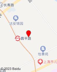 上海普陀男士养生按摩洗浴私人会所(上海男士休闲会所)