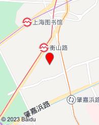 上海闵行男士养生按摩会所,累了按个摩是最好的放松心身(上海男士按摩spa足浴会所)