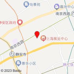 上海东方神韵丝足会所