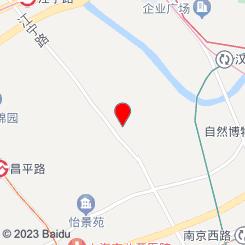 上海会所|天香高端男士私密会所