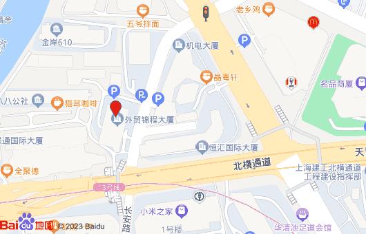 新蒲京赌场娱乐场