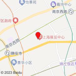 上海真梦丝足会所