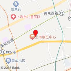 上海BEAUTYLEG丝足会所