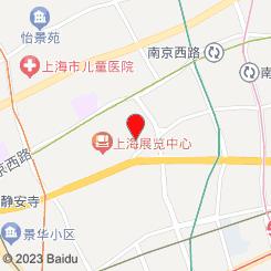 上海仙子丝足会所