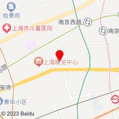 上海嘟嘟丝足会所