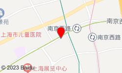 上海休闲娱乐