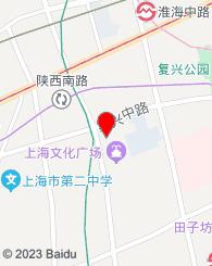 上海桑拿足疗夜场(按摩洗浴)