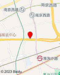 上海养生按摩休闲会所(上海男士按摩spa足浴会所)