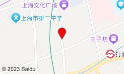 上海上门按摩