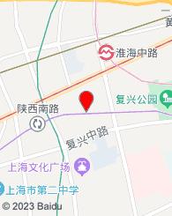 上海spa会所为你介绍颈背部SPA按摩详细步骤(上海男士按摩spa足浴会所)