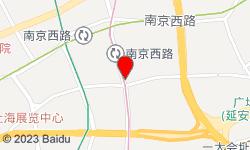 上海华夏云端丝足会所