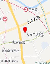 上海高档男士养生按摩私人会所
