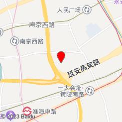 上海妙曼高端丝足会所
