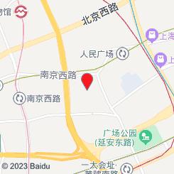 上海悦妍堂丝足会所