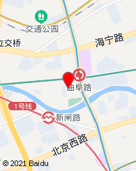 上海男士减压水疗私人会所