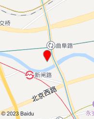 上海养生洗浴按摩私人会所