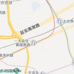 上海紫萱保健按摩会所(Zixuan18258157776)