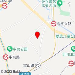 鑫金涛锗石汗蒸馆