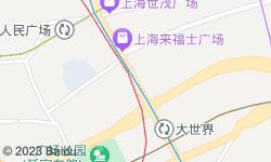 上海养生会所(养生理疗)