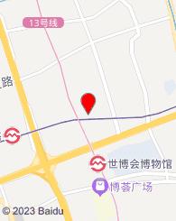 上海男士养生按摩会所,服务质量确实值得去一去(上海男士按摩spa足浴会所)