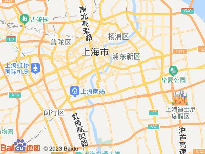 2016中国真空镀膜展观展攻略之交通篇