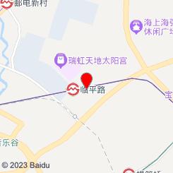 上海水月丝足会所