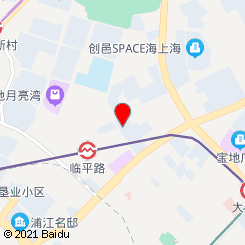 上海三朵丝足会所