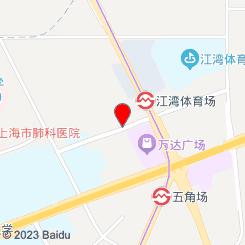 (万达店)康帝三优会所