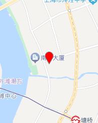 上海桑拿按摩(足疗洗浴)