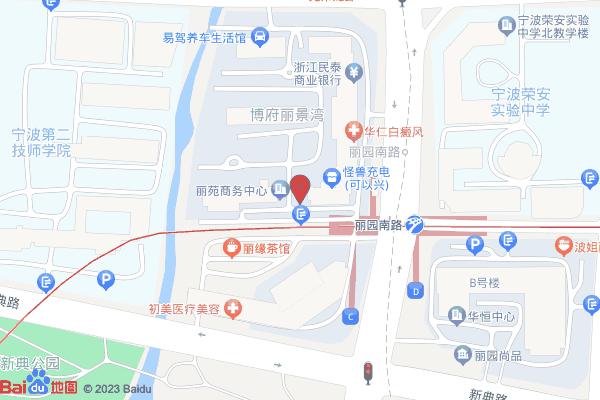 cnyjfs.com