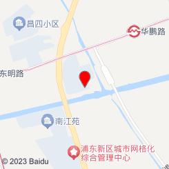 上海金莎汇丝足会所