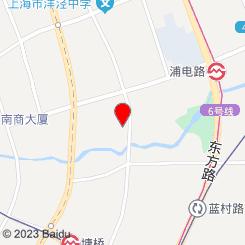 上海堂前丝足会所
