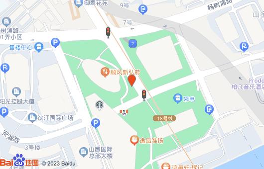 staticimage (530×340)