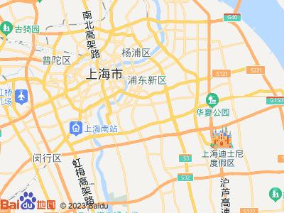 锦绣路 锦华新苑 主卧 朝东南 A室位置图片