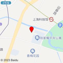 上海漫韵丝足会所