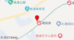 上海科择信息科技有限公司