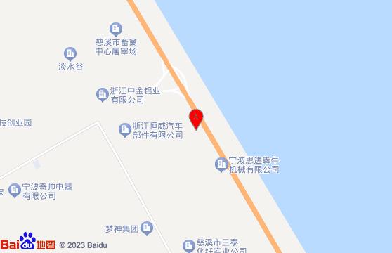 浙江骏屹激光设备秒速赛车百度地图