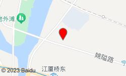 北京佳人丝足会所