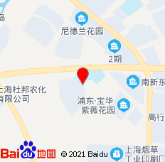 上海F1精品酒店位置图