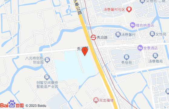 上海市民办尚德实验学校地址