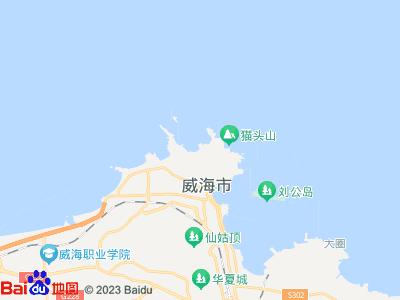 金海悦庭地图