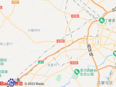 葡京开户官网