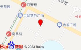 意江南娱乐会所